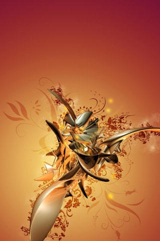3d-iphone-wallpaper-33