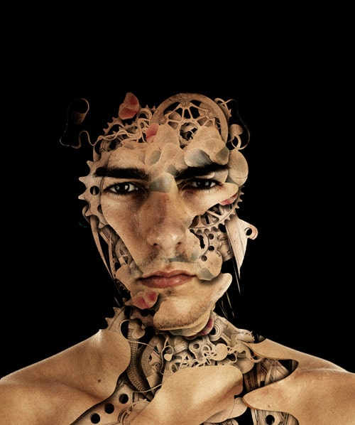Designer-Alberto-Seveso-1