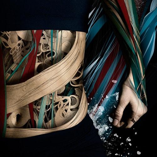 Designer-Alberto-Seveso-16