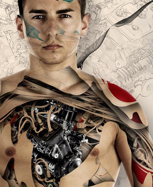 Designer-Alberto-Seveso-3