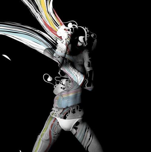 Designer-Alberto-Seveso-30