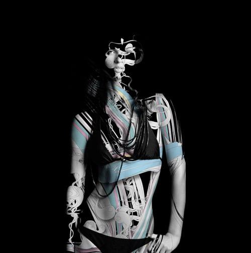 Designer-Alberto-Seveso-33