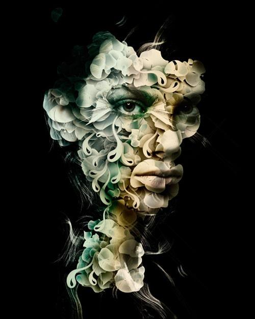 Designer-Alberto-Seveso-49