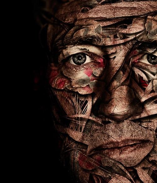 Designer-Alberto-Seveso-5