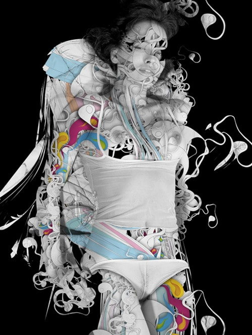 Designer-Alberto-Seveso-57