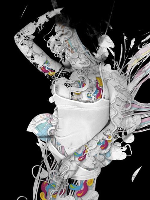 Designer-Alberto-Seveso-58