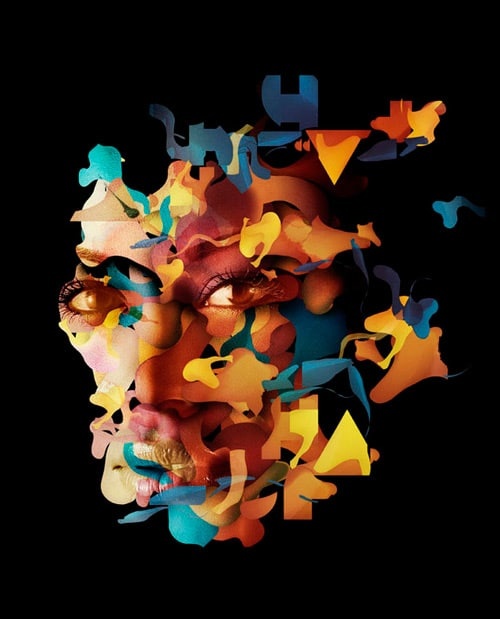 Designer-Alberto-Seveso-61