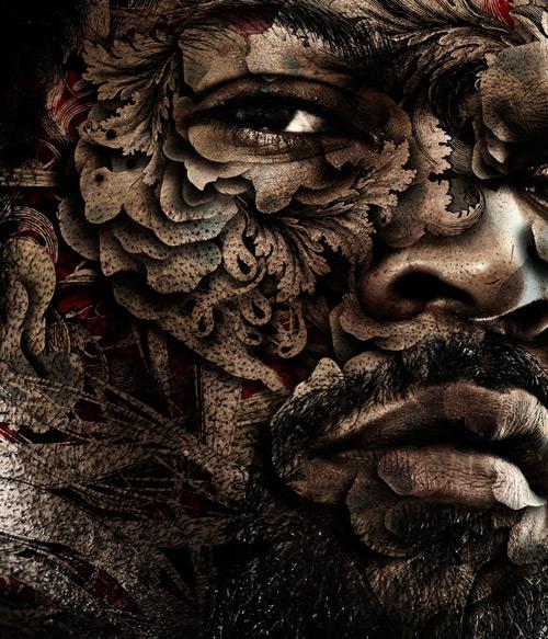 Designer-Alberto-Seveso-7