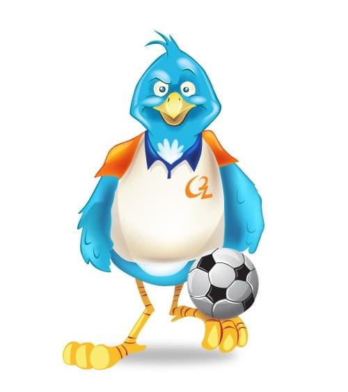 Soccer Twitter for OzTips