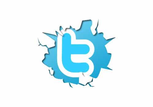 جديد : انشر آخر تدويناتك في موقع تويتر