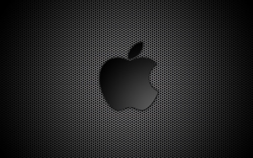 70+ Apple Inspired Desktop Wallpapers - designrfix com