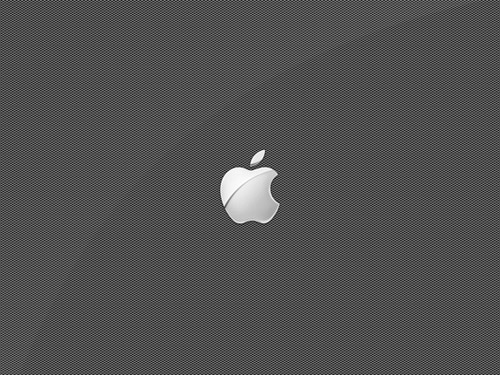 Apple Desktop Wallpaper