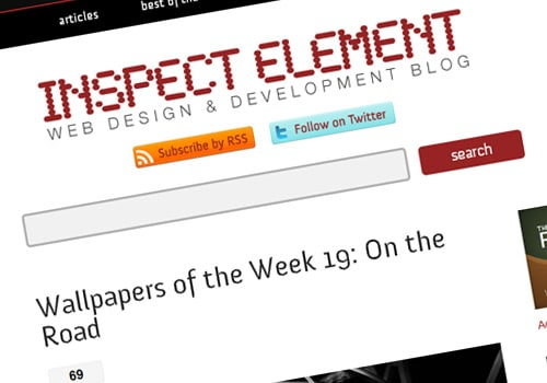 best-of-the-web-2009-week1-oct-16