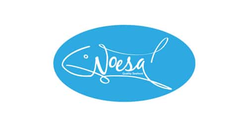 Noesa Quality Seafood