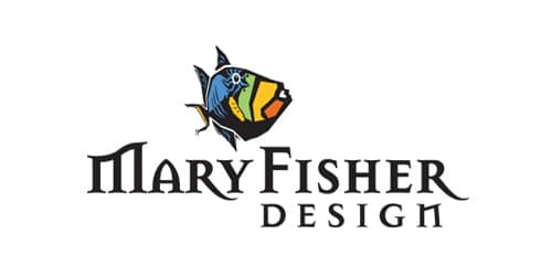 Mary Fisher Design