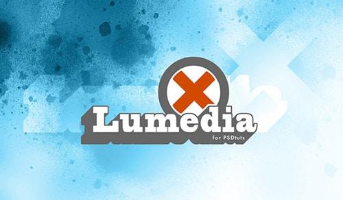 logo-design-tutorials-12