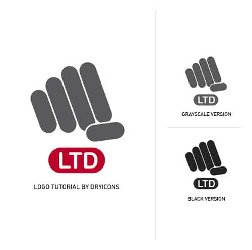 logo-design-tutorials-12b