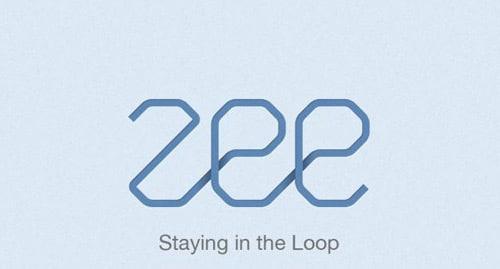 logo-design-tutorials-17