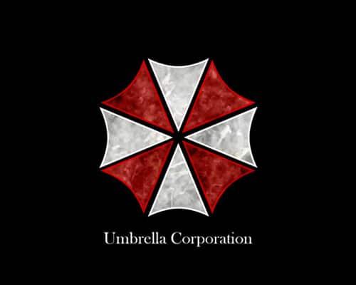 logo-design-tutorials-21