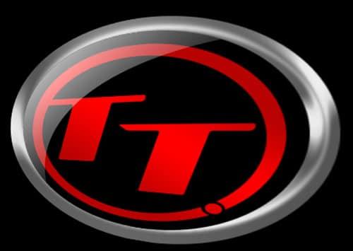 logo-design-tutorials-22