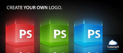 logo-design-tutorials-25