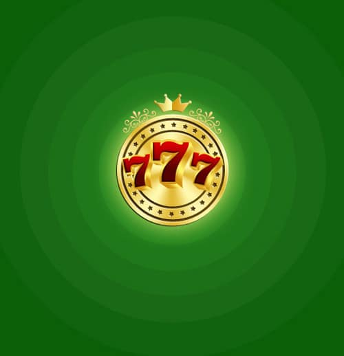 logo-design-tutorials-36