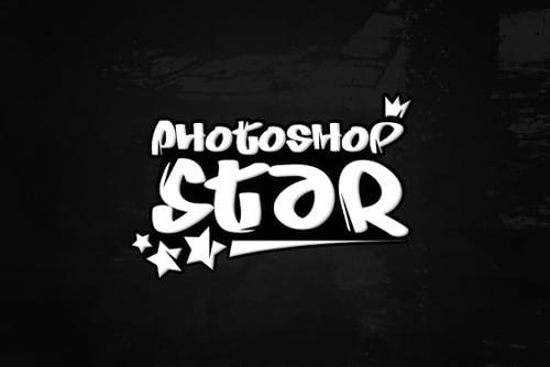 logo-design-tutorials-39