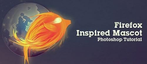 logo-design-tutorials-9b