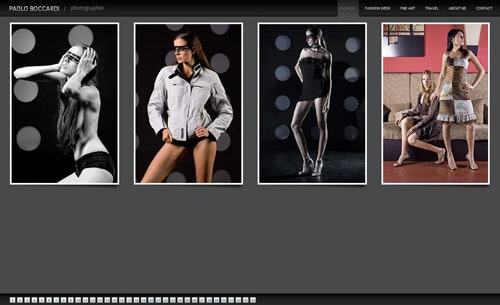 http://www.fashionphotographer.it/
