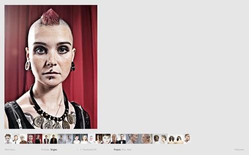 http://www.jamesdayphoto.com/