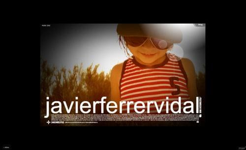 http://www.javierferrervidal.com/