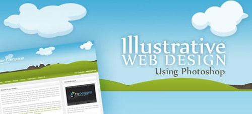 web-layout-tutorial-13