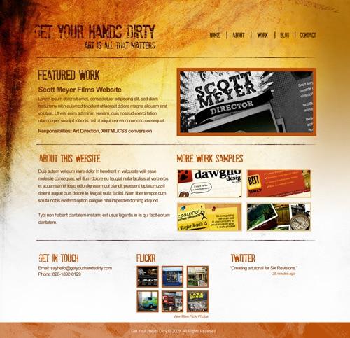 web-layout-tutorial-14