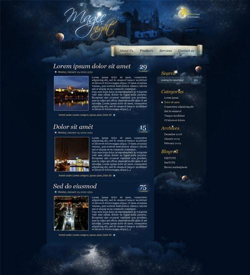 web-layout-tutorial-16