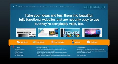 web-layout-tutorial-18