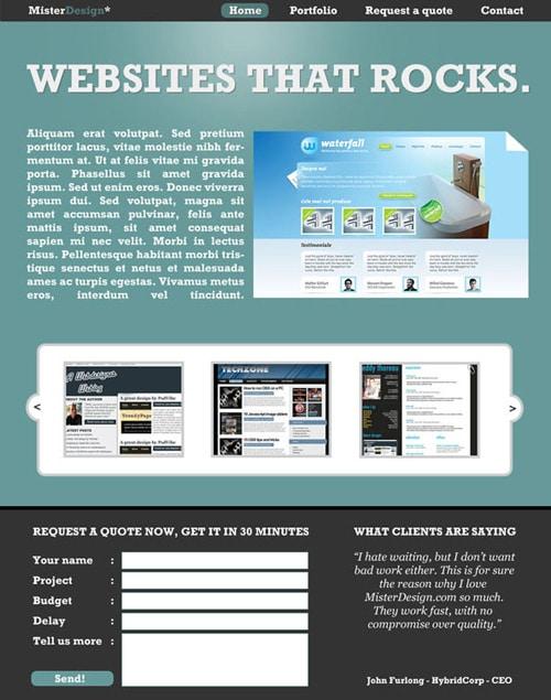 web-layout-tutorial-21