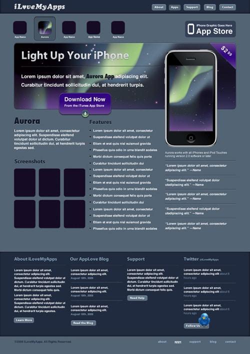 web-layout-tutorial-22