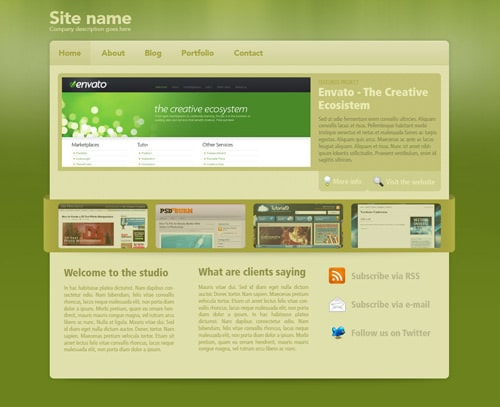 web-layout-tutorial-23
