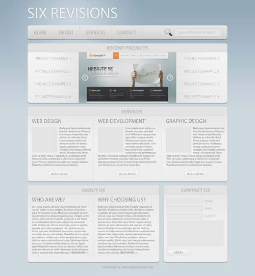 web-layout-tutorial-26