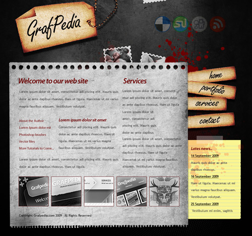 web-layout-tutorial-27