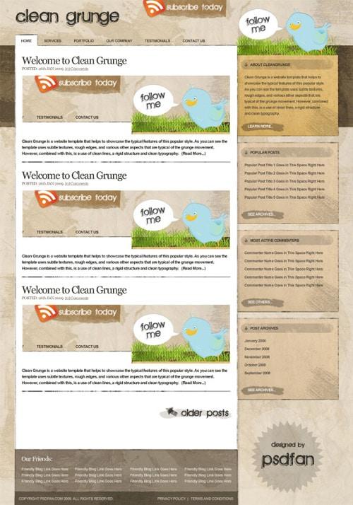 web-layout-tutorial-30