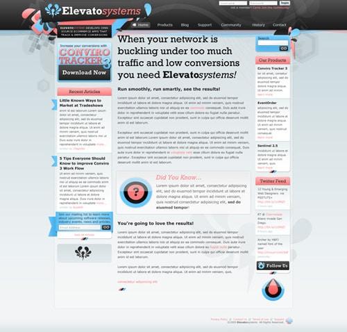 web-layout-tutorial-33