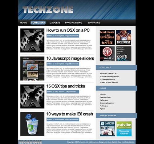web-layout-tutorial-34