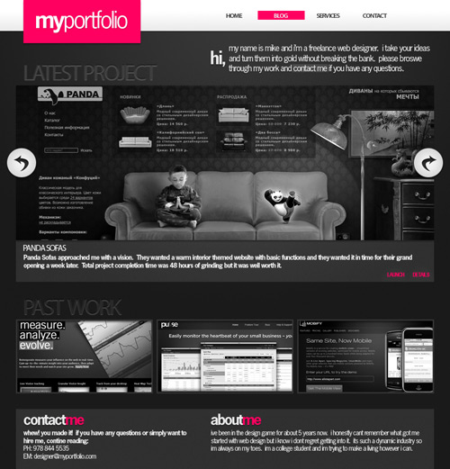 web-layout-tutorial-35