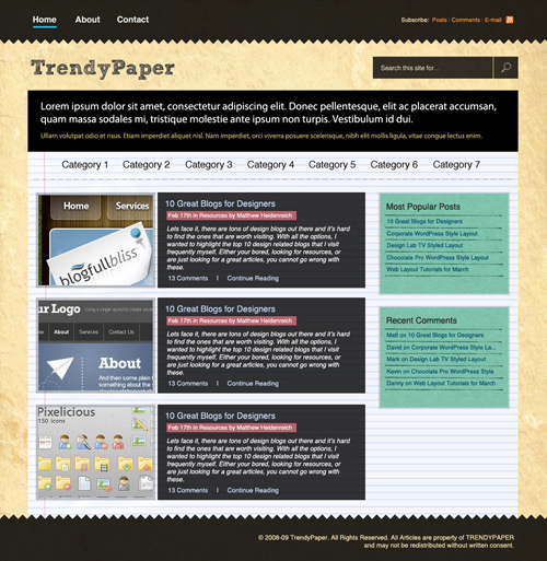 web-layout-tutorial-37