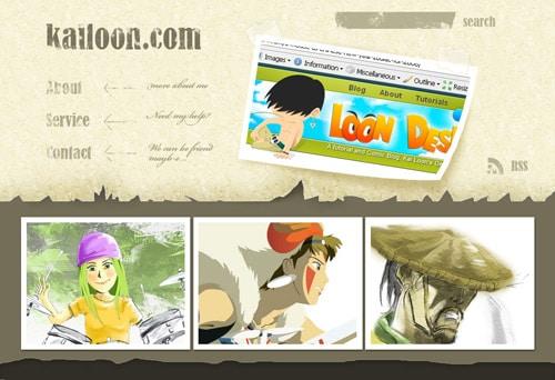 web-layout-tutorial-3b