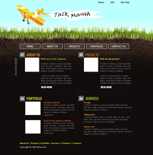 web-layout-tutorial-4