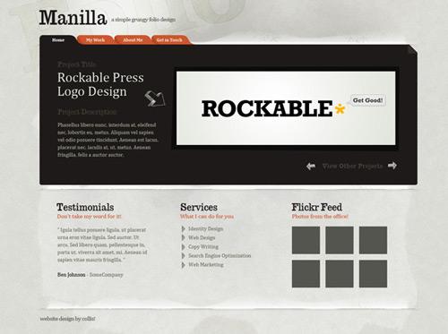web-layout-tutorial-40