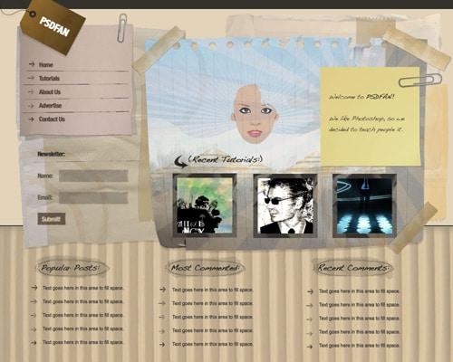 web-layout-tutorial-41
