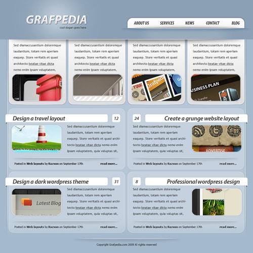 web-layout-tutorial-43